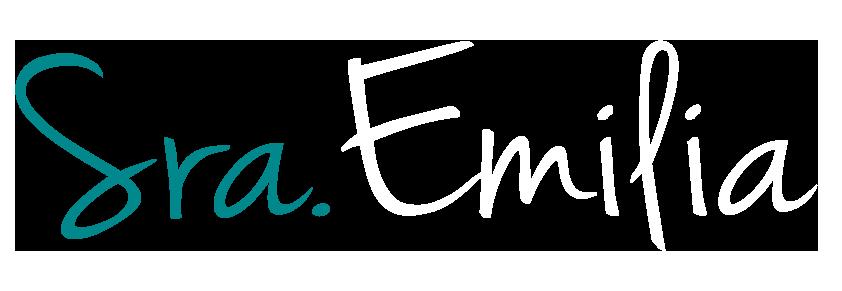 Sra. Emilia Agencia de Comunicación