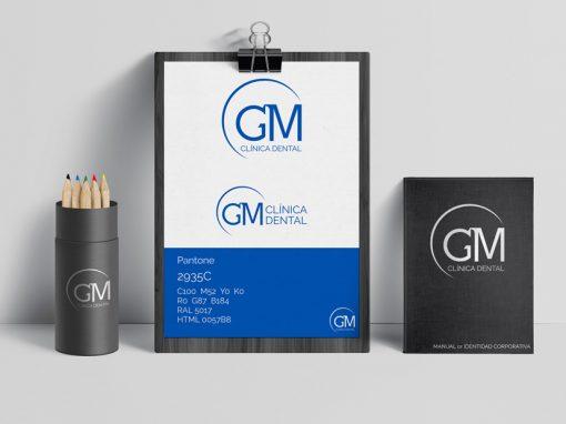 GM clínica Dental