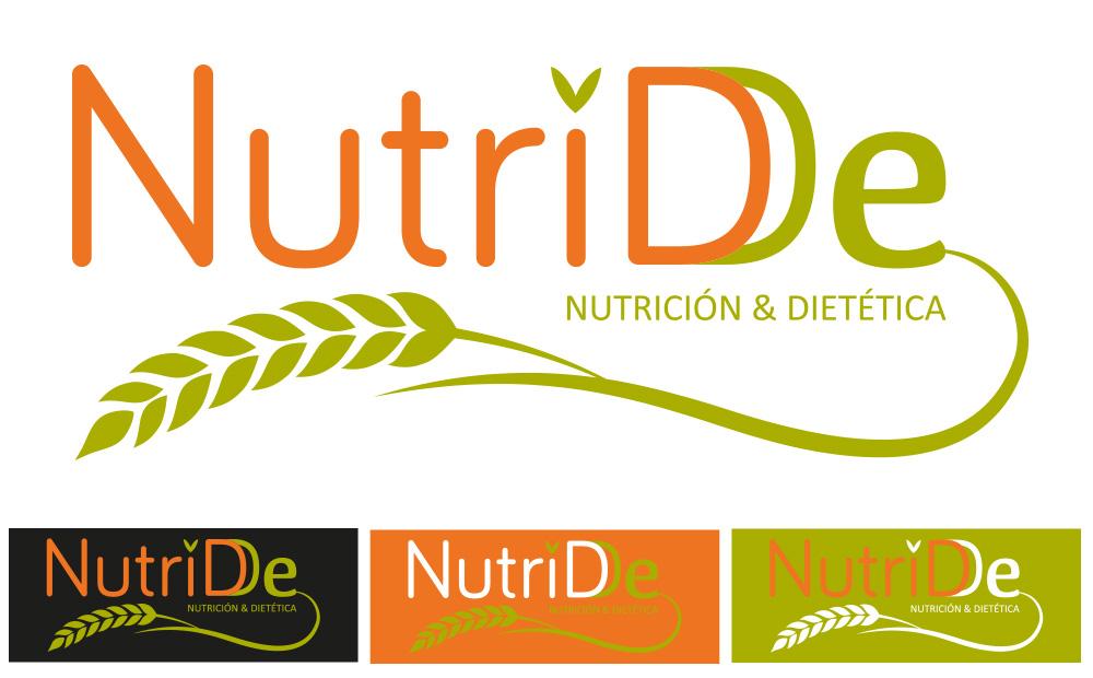 Sra Emilia Nutridde Logo
