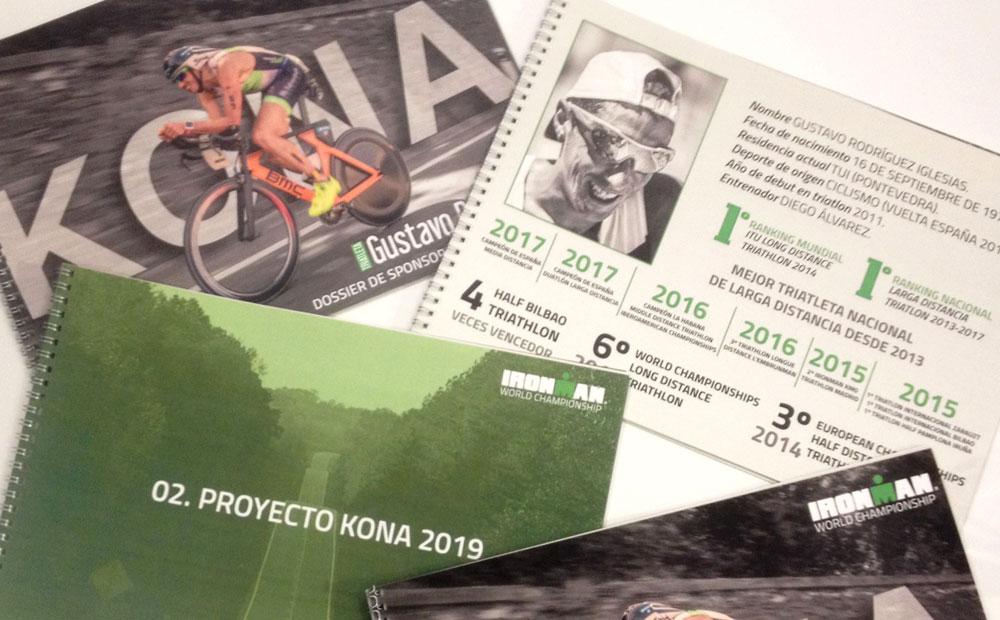 Sra-Emilia-Proyecto-Kona-2019