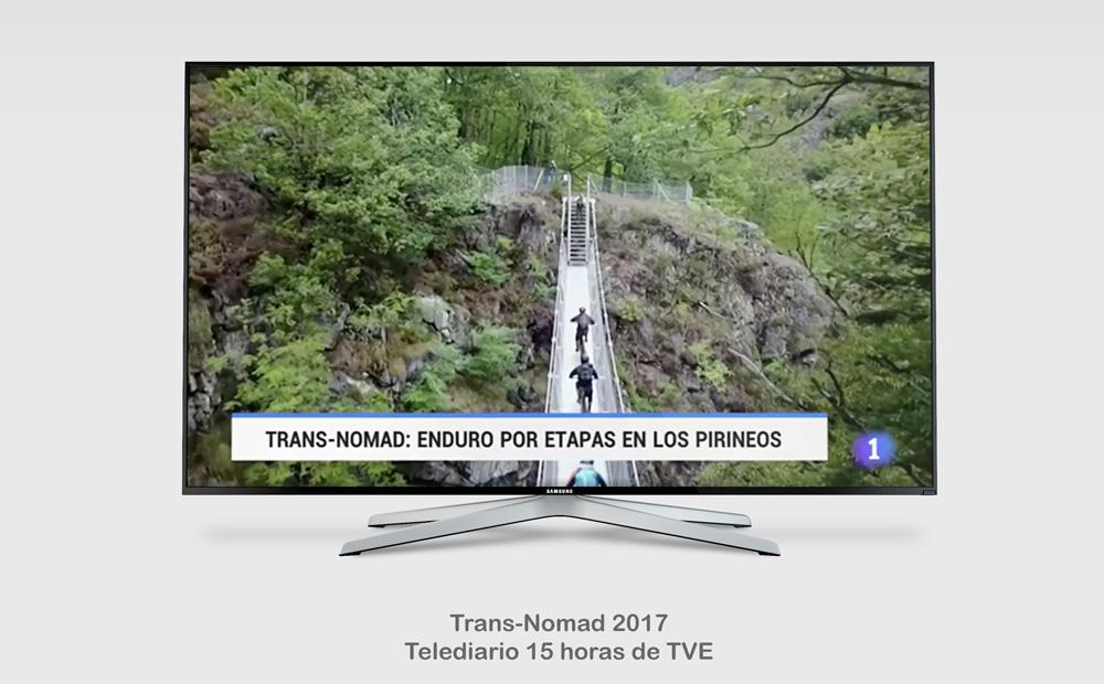 Sra-Emilia-Trans-Nomad-TVE